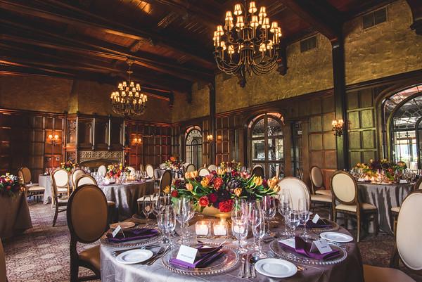 Banquets Weddings